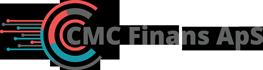 CMC Finans